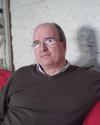 Daniel Petitjean-Hourlier 400x500